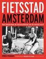 Fietsstad Amsterdam