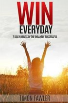 Win Everyday
