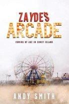 Zayde's Arcade