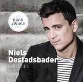 Speeltijd - Niels & Wiels Editie