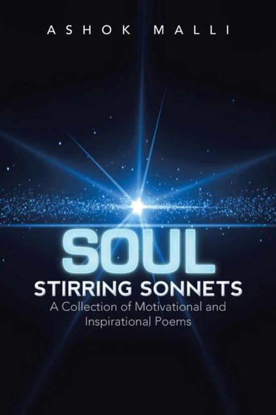 Soul Stirring Sonnets