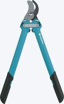 GARDENA Comfort Takkenschaar 500 BL - Max knipdiameter 35 mm