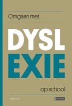 Omgaan met  -   Omgaan met dyslexie op school