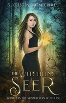 The Witchling Seer