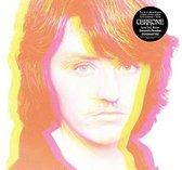 Classic Albums + Remixes Boxset 2 (3X Lp + 3 X Cd)