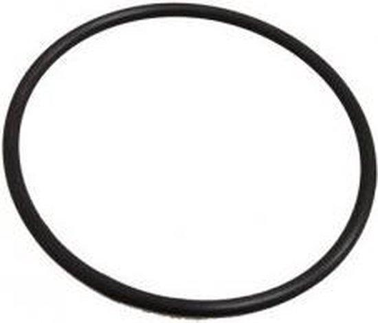 (4) Yamaha O-ring 225FET - 250AET - 250BET- L250AET 93210-65752