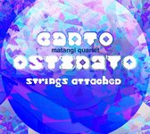 Canto Ostinato Strings Attached