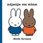 Nijntje en Nina