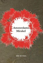 Amsterdams Mirakel