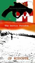 The Gortin Paradox