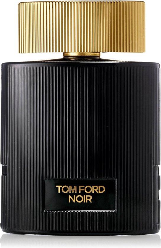 Tom Ford Noir - 50ml - Eau de parfum