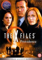 X Files - Providence
