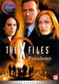 X Files - Providence