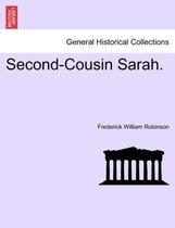 Second-Cousin Sarah.