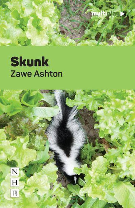 Skunk (Multiplay Drama)