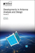 Developments in Antenna Analysis and Design