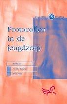 Protocollen in de jeugdzorg