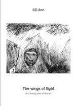 The Wings of Flight