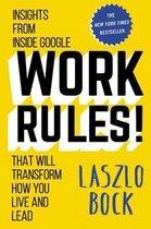 Work Rules !