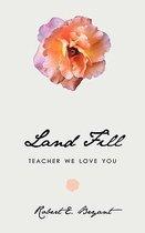 Land Fill