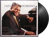40 Greatest Hits -Hq- (LP)