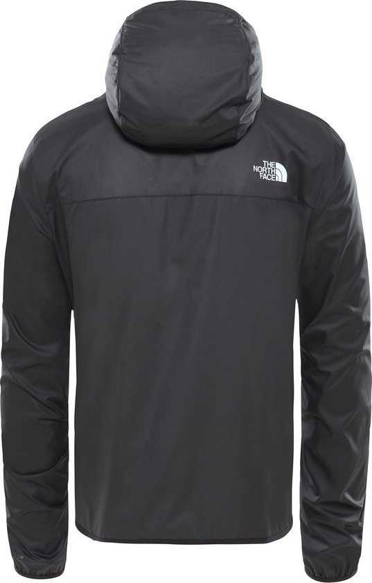 | The North Face Cyclone 2.0 Hoodie Jas Heren Tnf