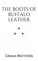 The Boots of Buffalo Leather