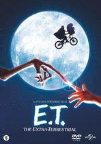 Speelfilm - E.T.