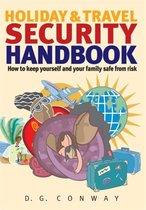 Holiday & Travel Security Handbook