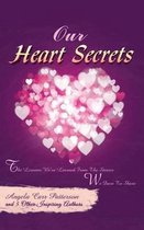 Our Heart Secrets
