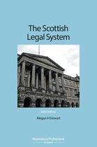 The Scottish Legal System