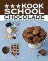 *** Kookschool - Chocolade