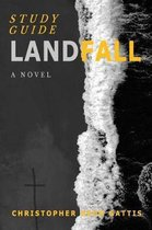 Study Guide for Landfall