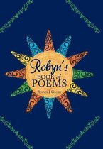 Robyn's Book of Poems