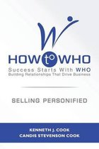 How to Who