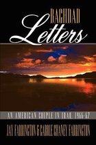 Baghdad Letters
