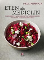 Eten als medicijn