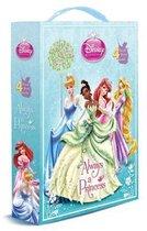 Always a Princess (Disney Princess)