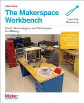 Make - The Makerspace Workbench