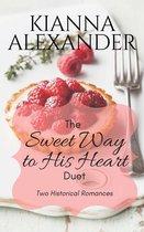 The Sweet Way Duet
