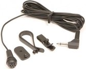 Parrot Microfoon voor de CK3000/CK3100/CK3300/CK3500 carkits Bulk