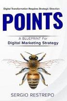 Points Methodology