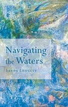 Navigating the Waters
