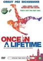 Once In A Lifetime (Special Edition)