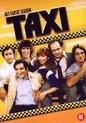 Taxi S1 (D)