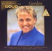 Gordon-Hollands Goud