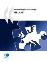Better Regulation in Europe