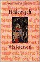 Hadewijchs visioenen (pbk)