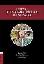 Nuevo Diccionario Biblico Ilustrado (Nueva Edicion)