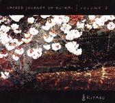 Sacred Journey Of ..V.2